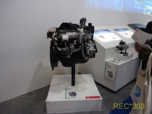DSC01016 - Copy